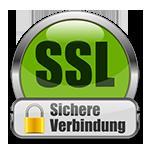 SSL - Sichere Verbindung