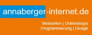 Annaberger Internet