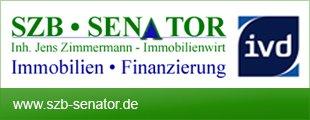 SZB-Senator